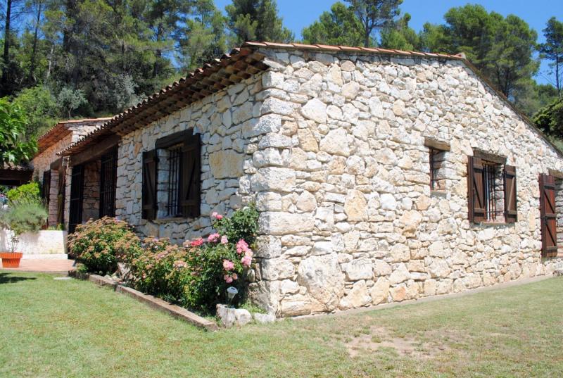 Престижная продажа дом Callas 860000€ - Фото 11