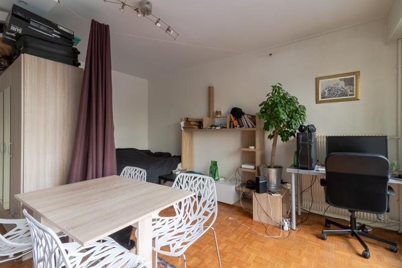 Vente appartement Boulogne billancourt 379000€ - Photo 1