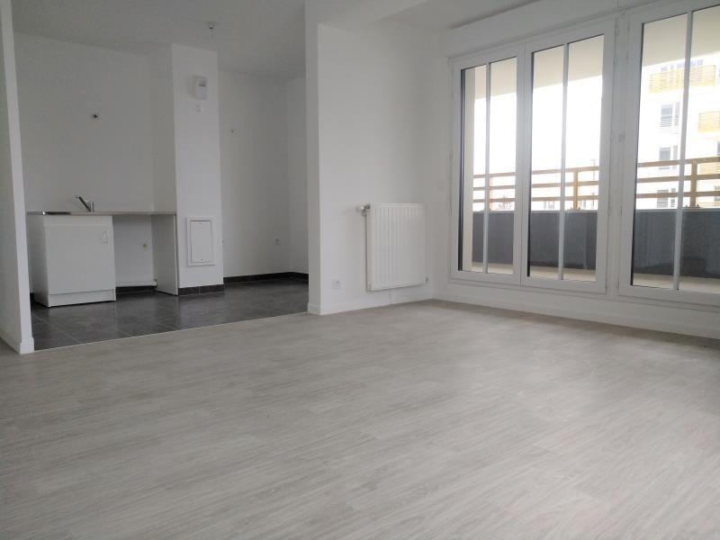 Revenda apartamento Bezons 299000€ - Fotografia 4