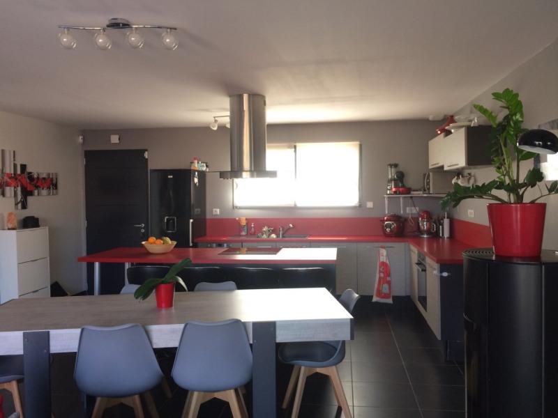Vente maison / villa Olonne sur mer 293800€ - Photo 2