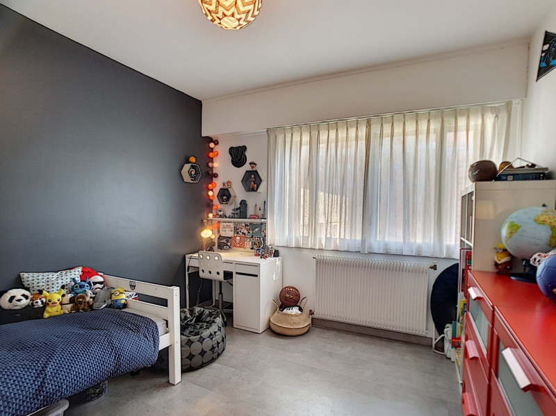 Sale apartment Grenoble 298000€ - Picture 9