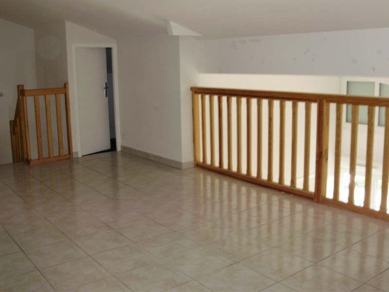 Alquiler  apartamento Soustons 531€ CC - Fotografía 1