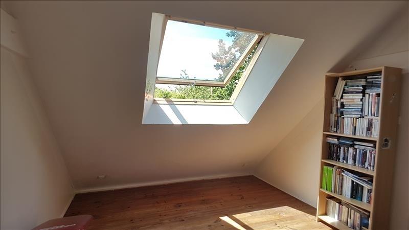 Revenda casa Fouesnant 181900€ - Fotografia 9