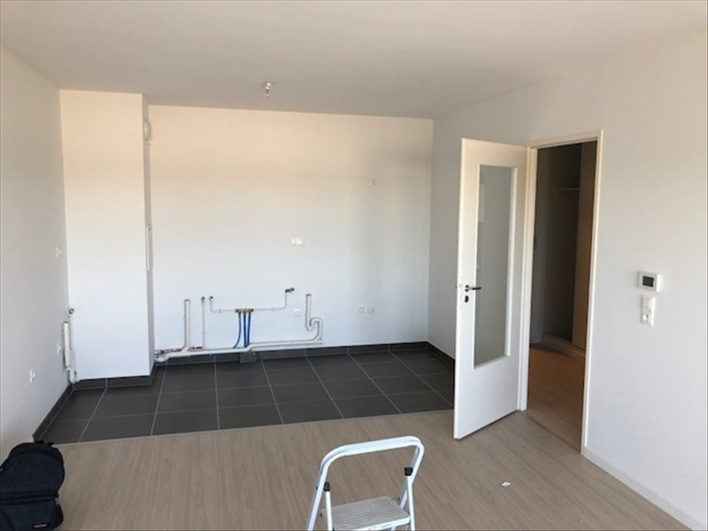Location appartement Ostwald 777€ CC - Photo 11