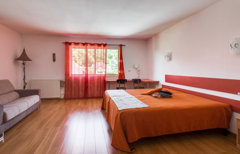 Deluxe sale house / villa Pau 789500€ - Picture 4