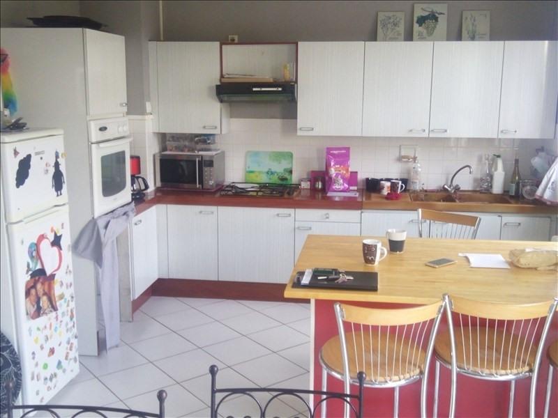 Vente maison / villa Le mans 144900€ - Photo 3
