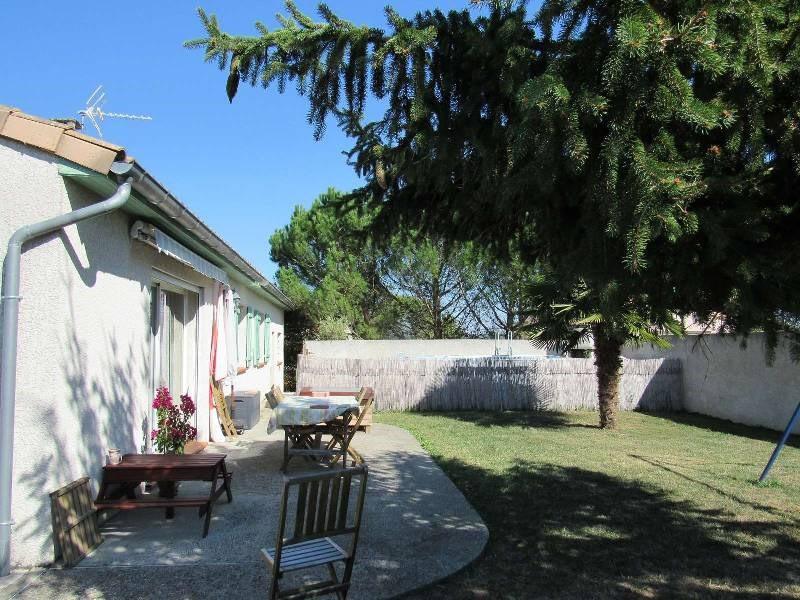 Location maison / villa Lavaur 860€ CC - Photo 7