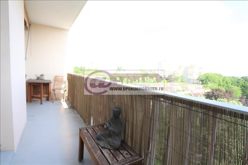 Sale apartment Epinay sur seine 220 000€ - Picture 3