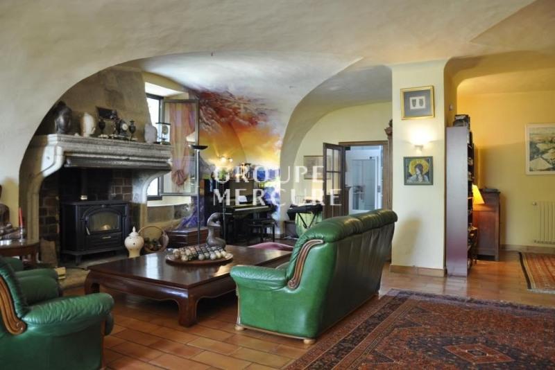 Vente de prestige maison / villa Montelimar 950000€ - Photo 6