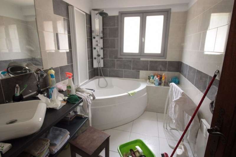 Vente maison / villa Marseille 356000€ - Photo 5