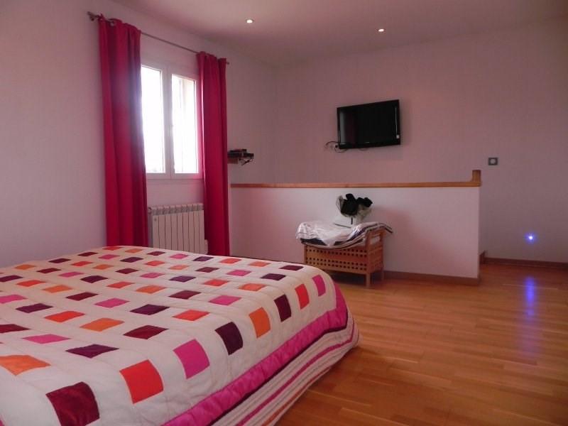 Venta  casa Agen 394000€ - Fotografía 5