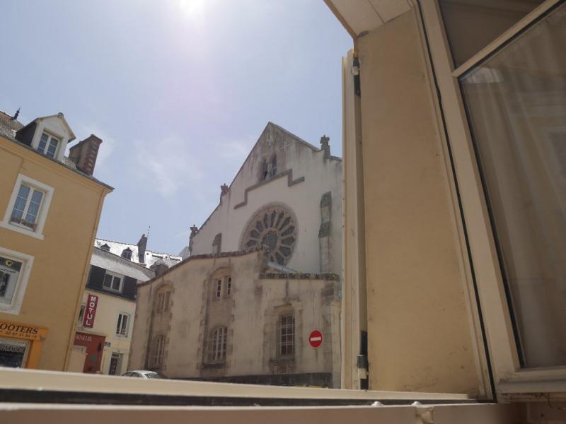 Verkauf von luxusobjekt haus Le palais 846850€ - Fotografie 17