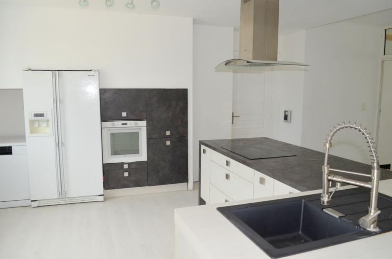 Vente maison / villa Chateauneuf de gadagne 330000€ - Photo 3