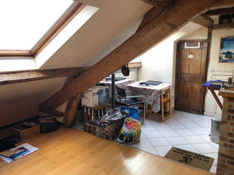 Vente appartement Paris 16ème 299900€ - Photo 2
