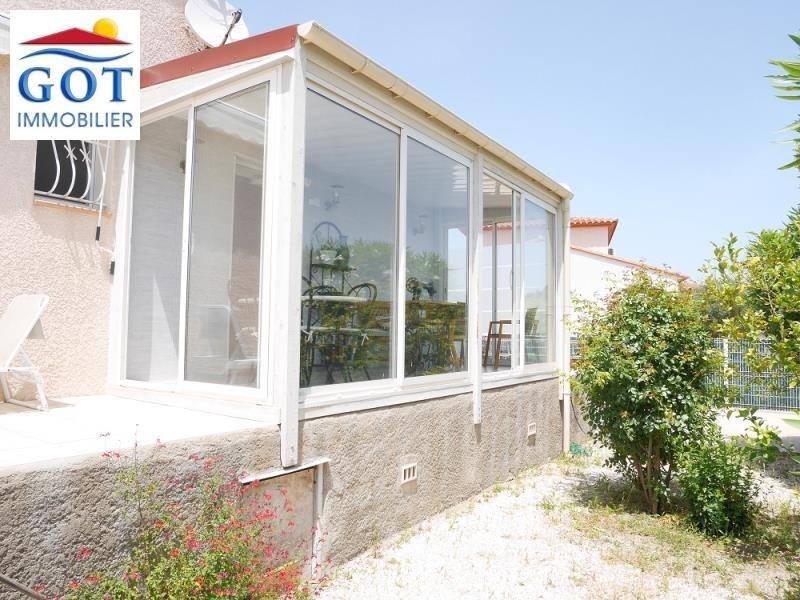 Vente maison / villa St laurent 261000€ - Photo 2