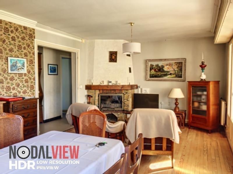 Vente maison / villa Lescar 247000€ - Photo 3