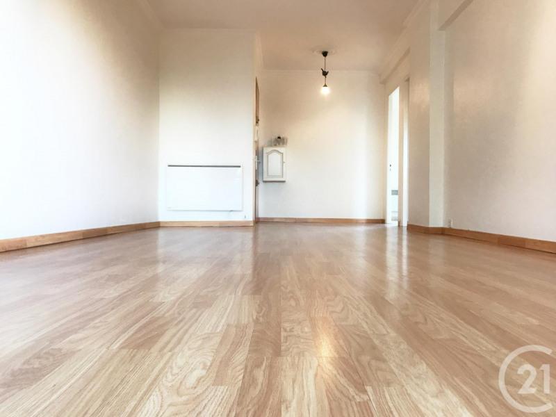 Vente appartement Antibes 175000€ - Photo 3