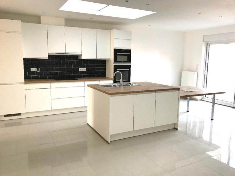 Sale house / villa Laventie 292000€ - Picture 3