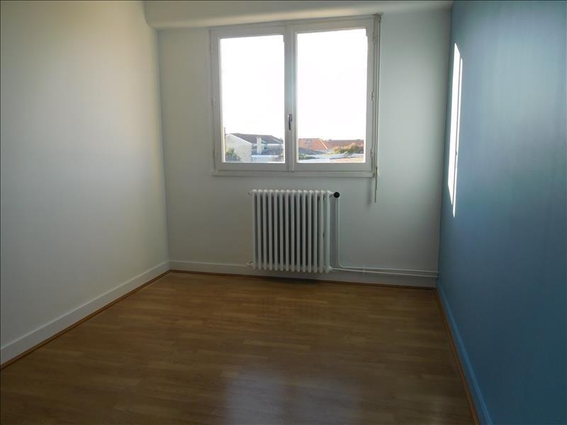 Location appartement St andre de cubzac 609€ CC - Photo 7