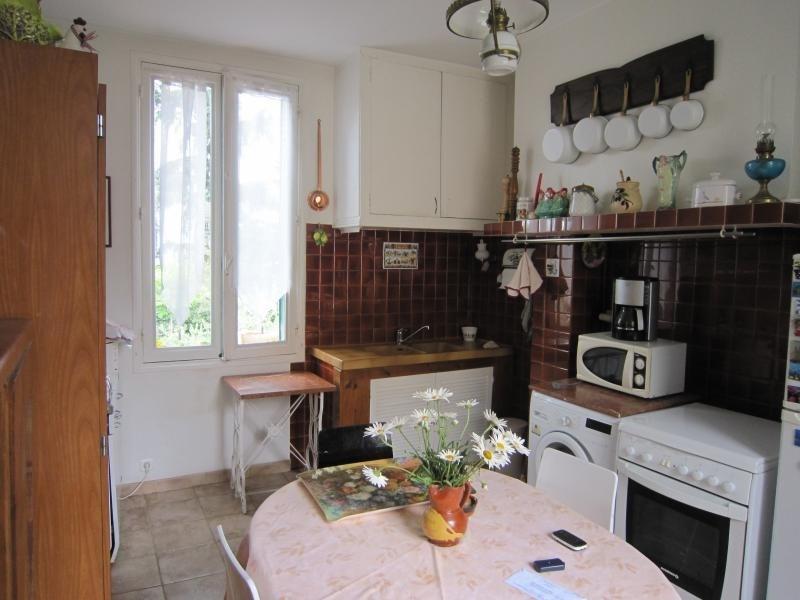 Viager maison / villa Toulouse 221500€ - Photo 6
