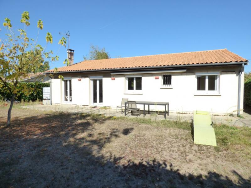 Venta  casa Izon 239000€ - Fotografía 6