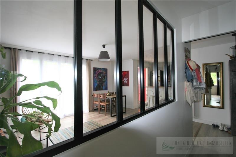 Sale apartment Avon 194000€ - Picture 5