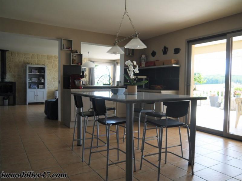 Verkoop  huis St sardos 345000€ - Foto 6