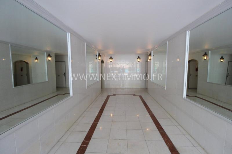 Producto de inversión  apartamento Roquebrune-cap-martin 1800€ - Fotografía 4