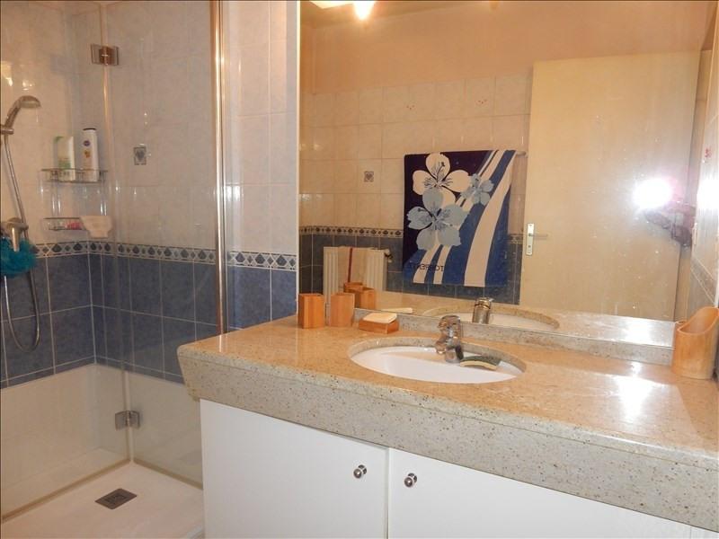 Sale apartment Les roches de condrieu 155000€ - Picture 6