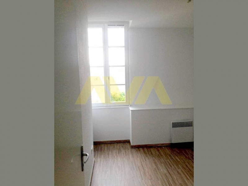 Sale apartment Oloron-sainte-marie 105 000€ - Picture 5