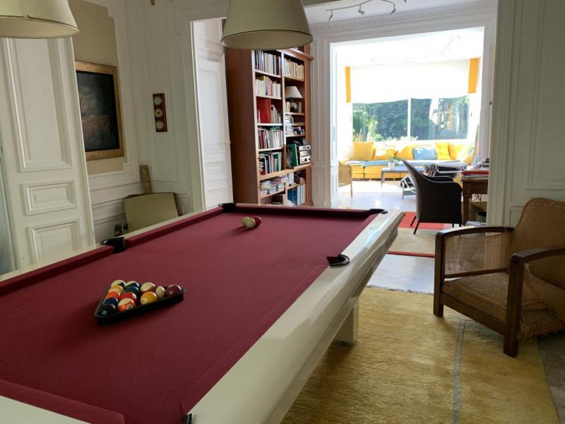 Sale house / villa Villemomble 945000€ - Picture 4
