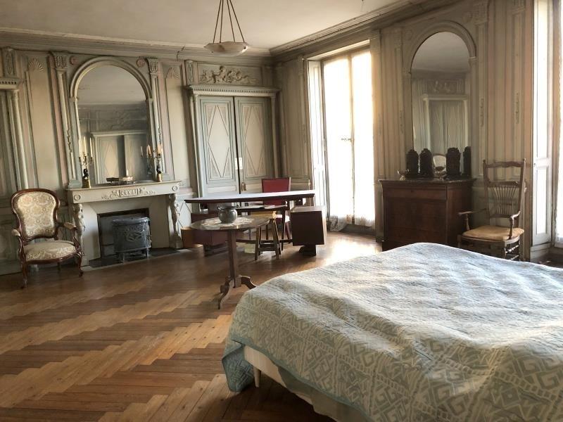 Deluxe sale apartment St germain en laye 1450000€ - Picture 3