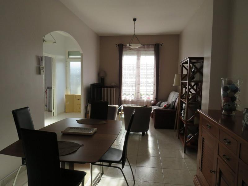 Sale house / villa Le raincy 430000€ - Picture 4