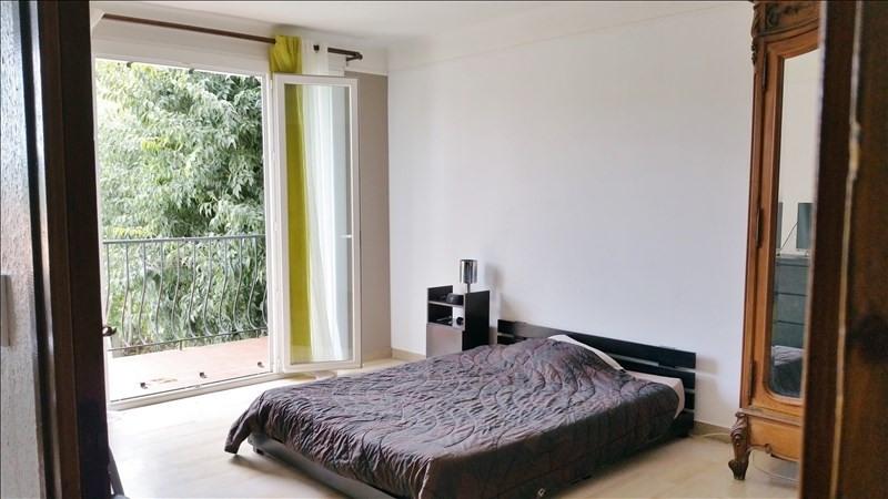 Location maison / villa Aurons 1271€ CC - Photo 5