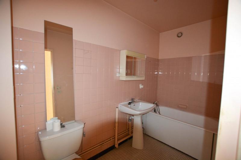 Vente appartement Courbevoie 210000€ - Photo 6