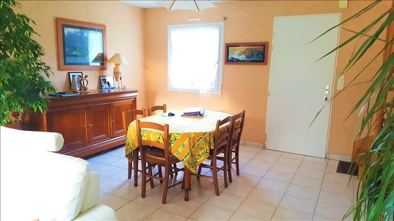 Sale house / villa Gouesnach 220 500€ - Picture 4