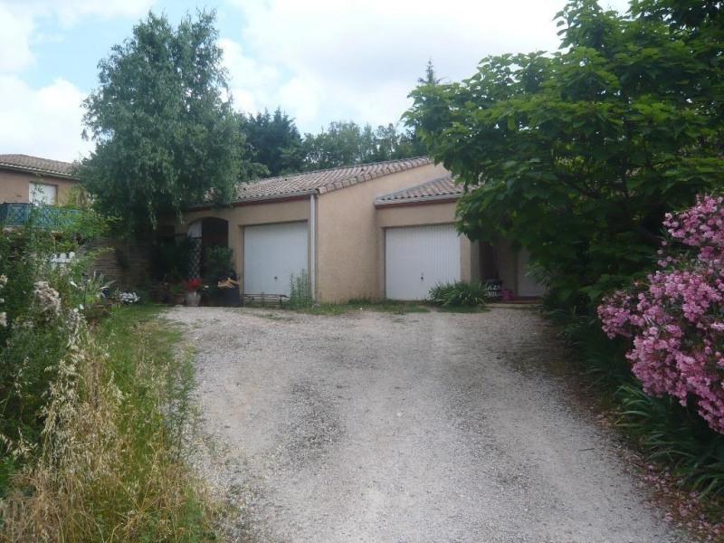 Location maison / villa St jean 920€ CC - Photo 1