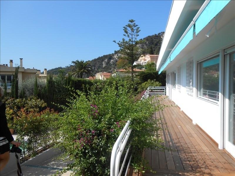 Revenda residencial de prestígio casa Villefranche 3980000€ - Fotografia 11