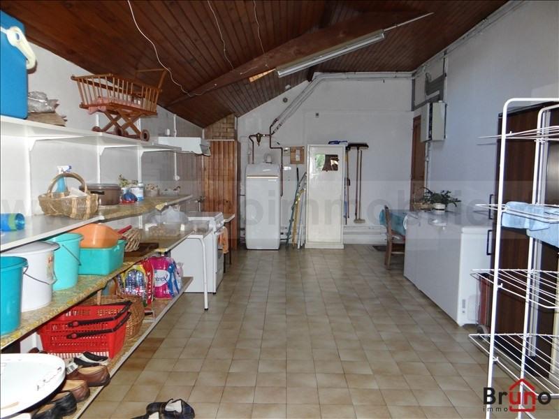 Immobile residenziali di prestigio casa Le crotoy 629000€ - Fotografia 11