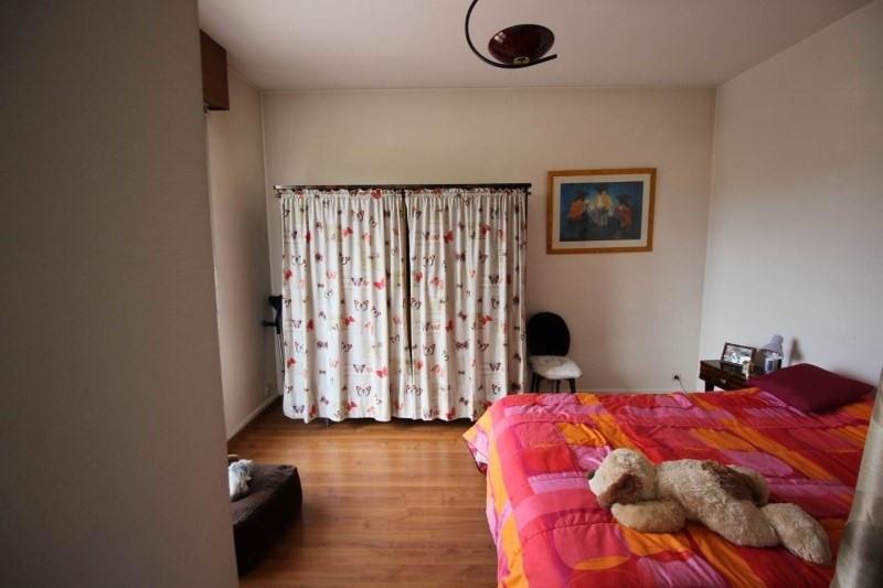 Rental apartment La roche-sur-foron 690€ CC - Picture 5