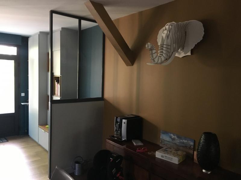 Rental house / villa Villennes sur seine 2500€ CC - Picture 5