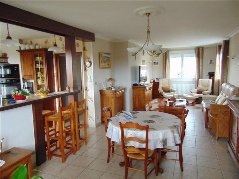 Vente maison / villa Cholet 182960€ - Photo 1