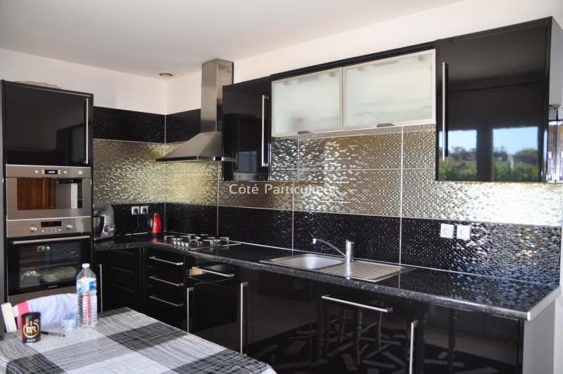 Sale house / villa Vendome 262250€ - Picture 3