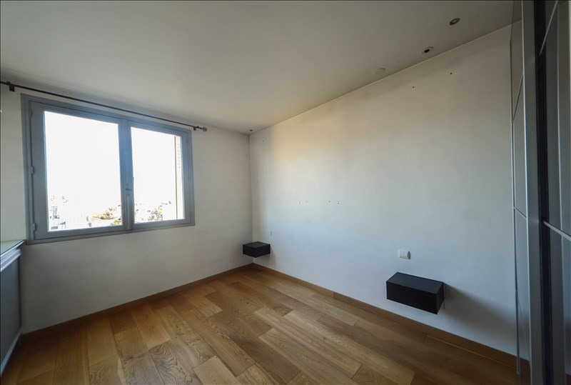 Vente appartement Suresnes 365 000€ - Photo 4