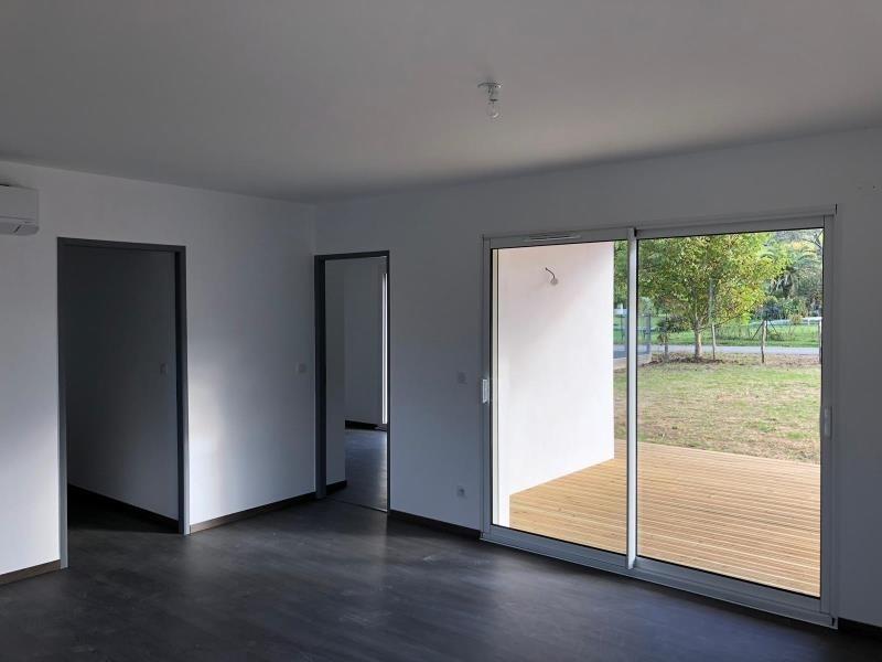 Sale house / villa St palais 213000€ - Picture 9