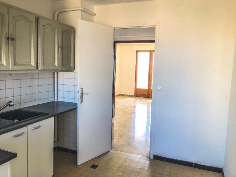 Vente appartement Nimes 89500€ - Photo 12