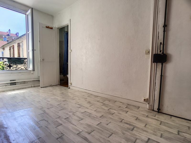 Produit d'investissement appartement Montreuil 189000€ - Photo 12