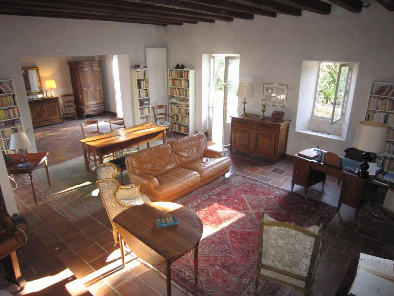 Deluxe sale house / villa Castels 777000€ - Picture 8