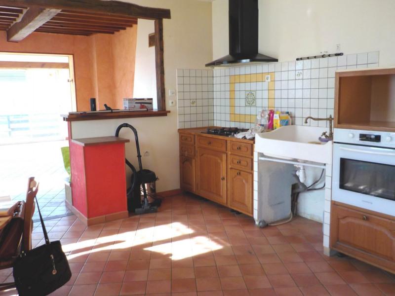 Vente maison / villa Saacy sur marne 165000€ - Photo 4