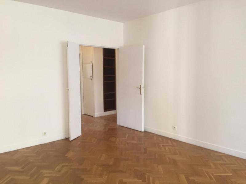 Location appartement Levallois perret 3524€ CC - Photo 2